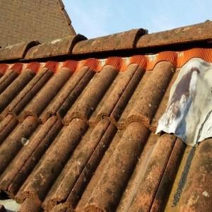 dakpannen-ondervorsten-rood.jpg