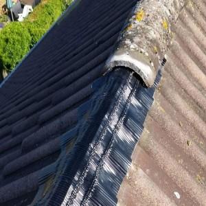dakpannen-ondervorsten-zwart.jpg