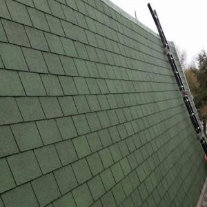 shingles-renovatie-klokgevel-archipel-lelystad-7.jpg
