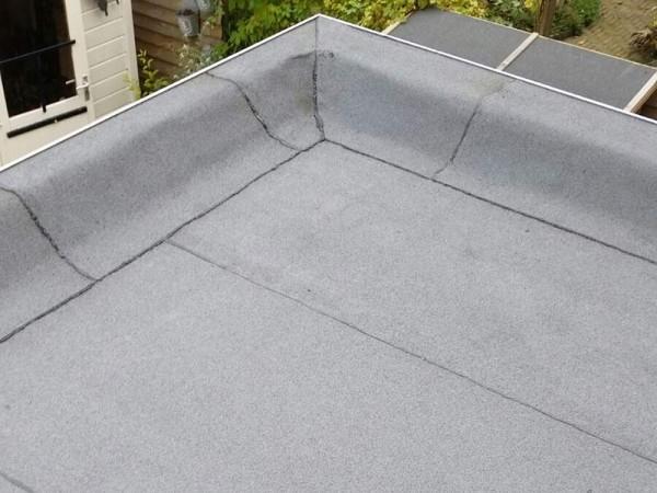 dakwerken-garage--1.jpg