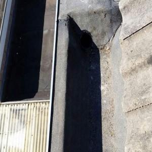 dakwerken-karveel-dakgoot-6.jpg
