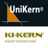 Ki-Kern/Unikern