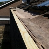 dakwerken-karveel-dakgoot-2.jpg