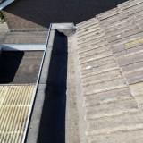 dakwerken-karveel-dakgoot-5.jpg